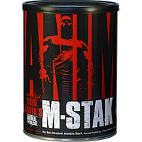Мультиупаковка Universal Nutrition ANIMAL M.STAK 21 пак