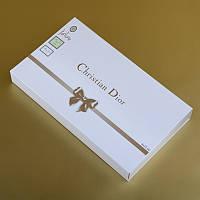 Подарочный набор мини парфюмов Christian Dior 3х15ml ALK