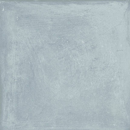 KERAMA MARAZZI 17024 Пикарди голубой 15х15х6,9, фото 2