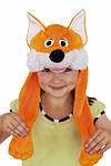 Карнавальні капелюхи