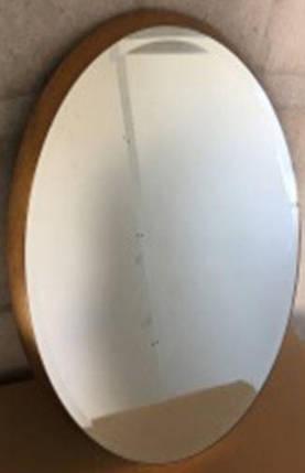Зеркало Грей 1, фото 2