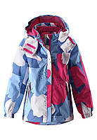 Куртка Reimatec Tuuli 140 см 10 лет (521488-6555)