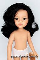 Кукла Паола Рейна Лиу без челки Paola Reina, фото 1