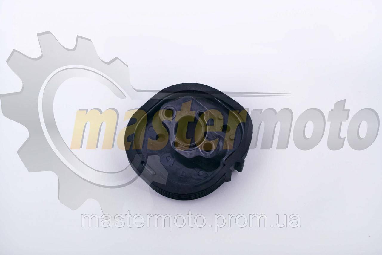 Переходник карбюратора (коллектор) для бензопилы Partner 340S/350S/360S