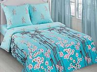 КПБ сімейний Інь-Янь (70Х70) S4006-70 ТМTOP Dreams cotton