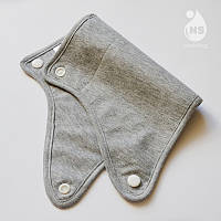 Нагрудник для эрго рюкзака Nash sling - Around 360, фото 1