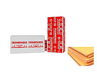 Екструдований пінополістирол (XPS) 1200х600х20мм (20 листів) ТМТЕХНОПЛЕКС