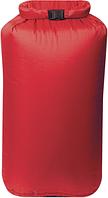 Гермомешок Granite Gear Drysacks 18L, Red