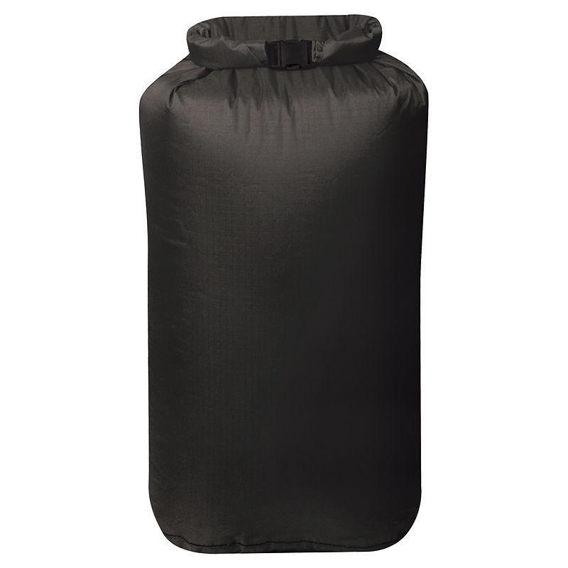 Гермомешок Drysacks Granite Gear 10L, Black