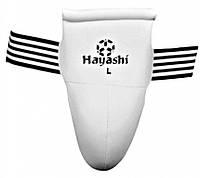Боксёрский бандаж Hayashi №2