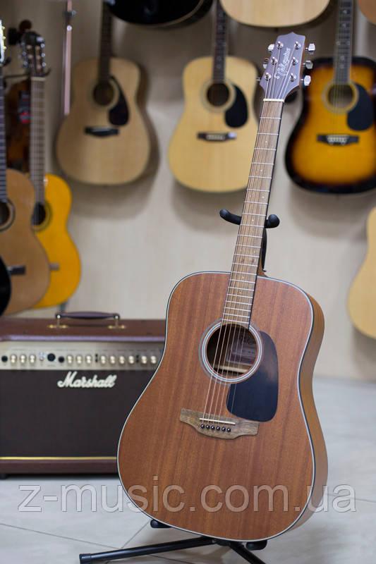 Гитара акустическая Takamine gd11m ns