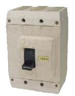 Выключатель ВА 51-35 250А скл. хр.