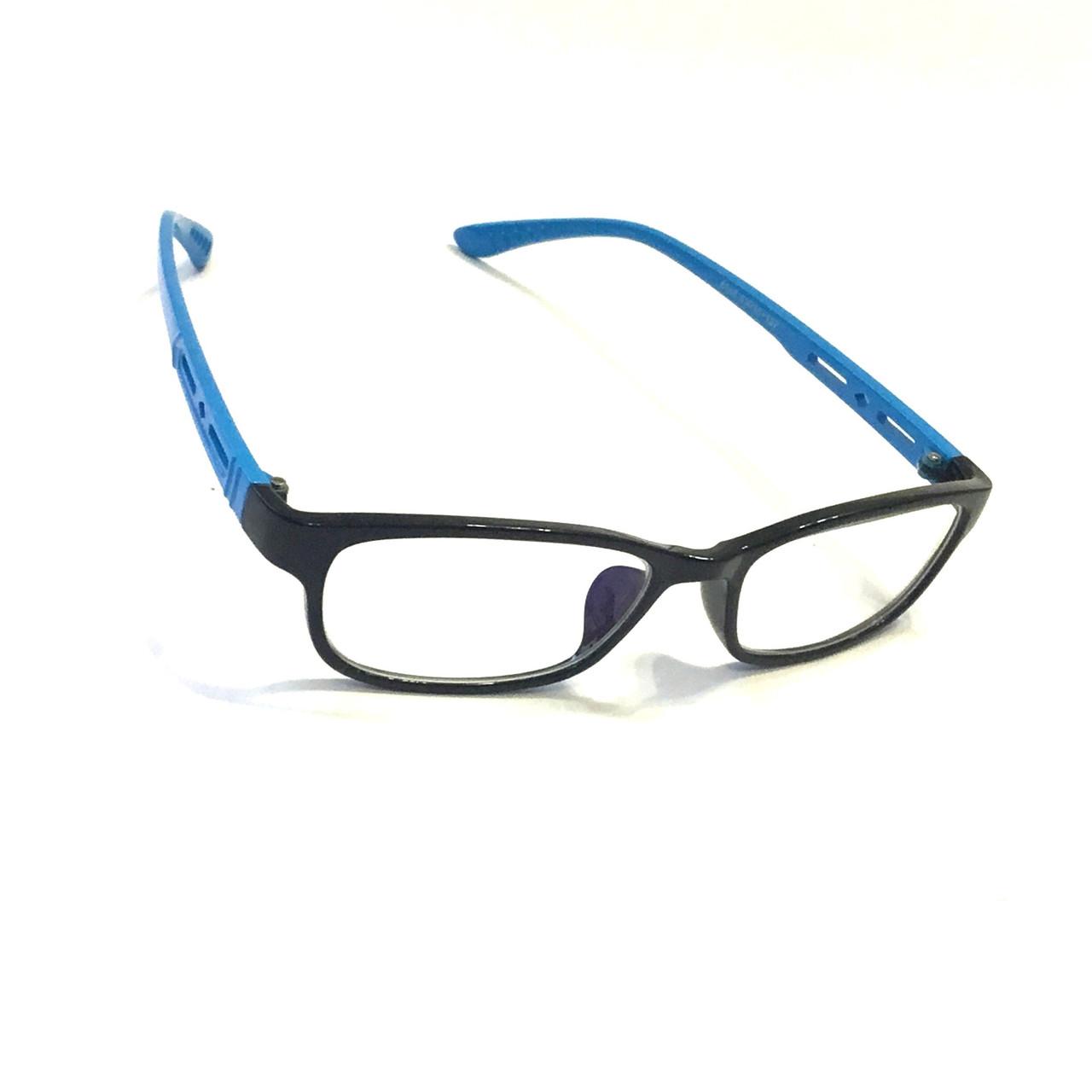 Компьютерные очки 6188
