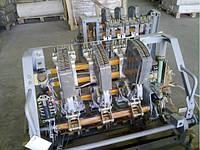 АВМ-10, АВМ-10Н, АВМ-10НВ, АВМ-10С, АВМ-10СВ, выключатель автоматический АВМ, автомат АВМ
