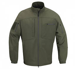 Куртка Propper BA® Softshell Jacket, Olive