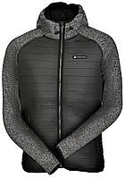 Куртка Alpine Pro Nisif 2 MJCM282 990 M Серая (iwcuqr)