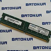 Оперативная память Crucial DDR2 4Gb 667MHz PC2 5300U CL5 (CT51264AA667), фото 1