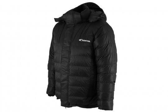 Куртка Carinthia DOWNY ALPINE JACKET, Black