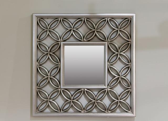 Зеркало Пур Пур (фото 2)