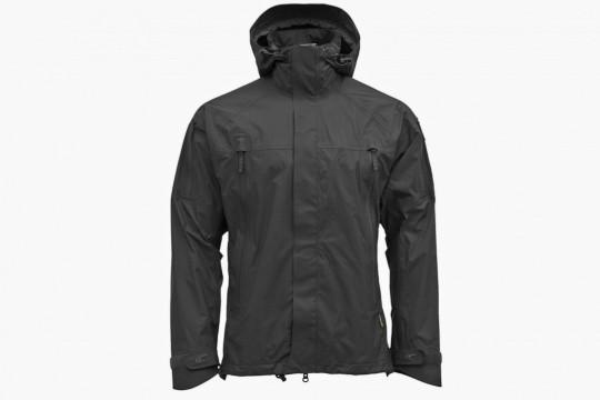 Куртка Carinthia PRG JACKET, Black
