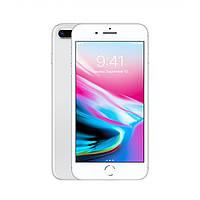 Apple iPhone 8 Plus 256GB Silver (FM1067)
