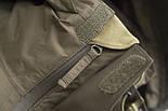 Куртка Carinthia PRG JACKET, Olive, фото 6