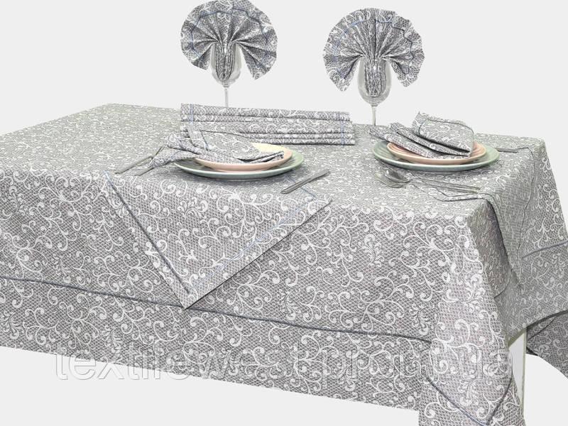 Комплект столовый на 12 персон