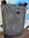 Радиатор DAF/даф/дафб/у, фото 2