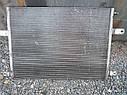 Радиатор DAF/даф/дафб/у, фото 3