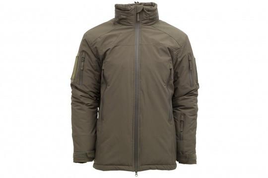 Куртка Carinthia HIG 3.0 JACKET, Olive