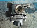 Турбина Renault/рено Magnum/магнум б/у, фото 2