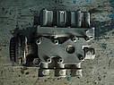 Турбина Renault/рено Magnum/магнум б/у, фото 4