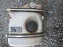 Поперечная рулевая тяга Б/У Renault/рено Magnum/магнум 400 440 ETech Premium/премиум, фото 5