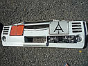 Клапан 4х контурный knorr AE4625 Б/У euro 2 Renault/рено , фото 3