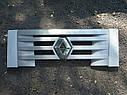 Клапан 4х контурный knorr AE4625 Б/У euro 2 Renault/рено , фото 5