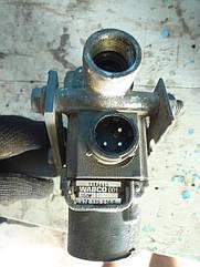 Модулятор Б/У  DAF/даф/дафXF XF95 430 480 380 CF Renault/рено Magnum/магнум 400 440 E-Tech Premium/премиум