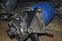 Осушитель воздуха Renault/рено Premium/премиум 440 APM електронный, фото 5
