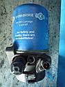 Осушитель воздуха Renault/рено Premium/премиум 440 APM електронный, фото 6