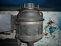 Бак топливный, бак топливный алюминиевый запчасти Б/У разборка DAF/даф/дафXF XF95 430 480 380 CF Renault/рено, фото 3