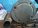 Бак топливный, бак топливный алюминиевый б/у Renault/рено, фото 2