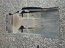 Блокирующее устройство кабины  Б/У  Renault/рено Magnum/магнум 400, фото 3
