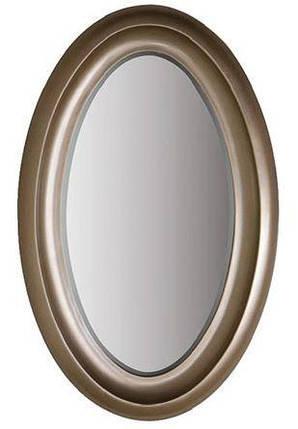 Зеркало Прайм, фото 2