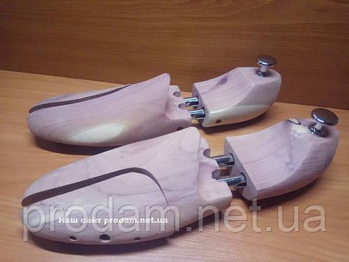 Колодки для обуви и аксесуары. Товары и услуги компании