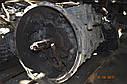 Коробка передач механическая КПП МКПП MAN/ман/манZF 16s 221 б/у, фото 4