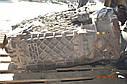 Коробка передач автомат б/у АКПП  12AS2330 (гарантия), фото 2