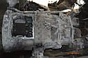 Коробка передач автомат б/у АКПП  12AS2330 (гарантия), фото 4