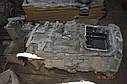 Коробка передач автомат б/у АКПП  12AS2330 (гарантия), фото 5