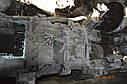 Коробка передач автомат б/у АКПП  12AS2330 (гарантия), фото 6