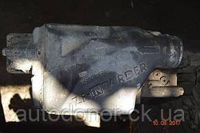 Коробка передач механическая КПП МКПП DAF/дафZF 16s221IT(c интардером)