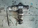 Амортизатор кабины б/у Renault/рено Magnum/магнум, Renault/рено Premium/премиум, фото 4